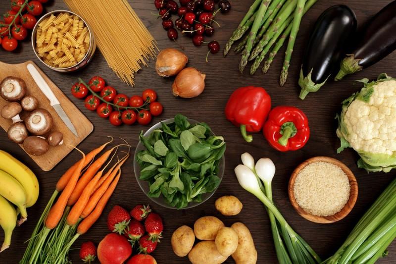 Como controlar os sintomas da psoríase através da alimentação