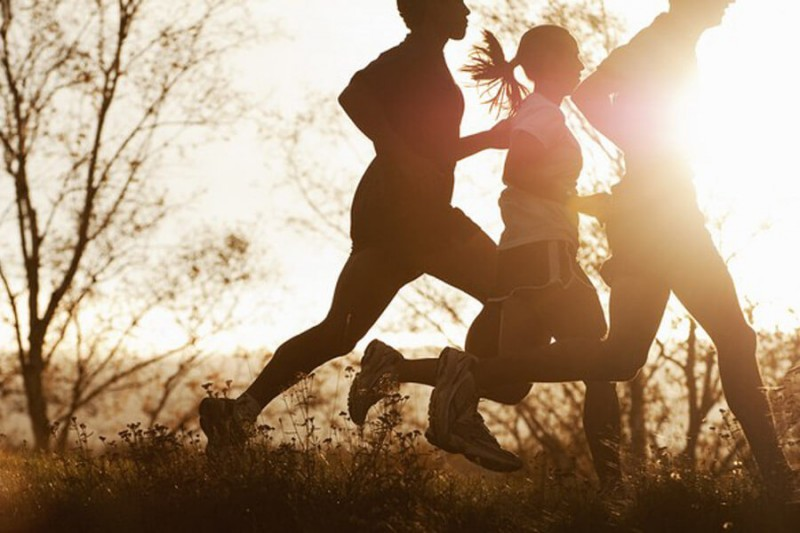 Exercícios físicos ajudam a controlar sintomas da psoríase