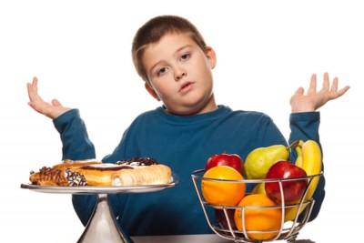 Os-problemas-da-obesidade-para-quem-sofre-com-a-psoríase