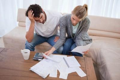 estresse-financeiro
