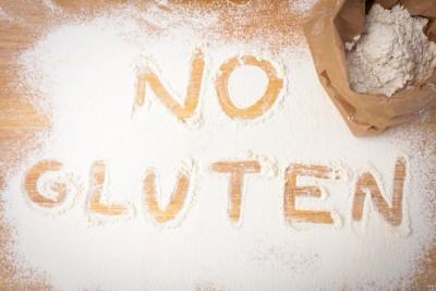 Intolerância ao glúten pode desencadear crise de psoríase