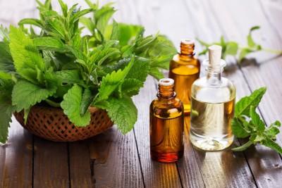 5 óleos naturais que ajudam a controlar sintomas da psoríase