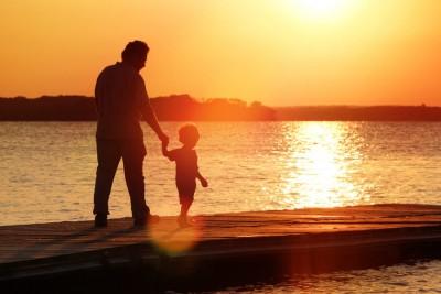 Pesquisa mostra que 63,7% dos pacientes com psoríase têm sua qualidade de vida afetada