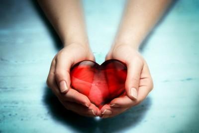 A psoríase pode atingir o coração e as articulações?