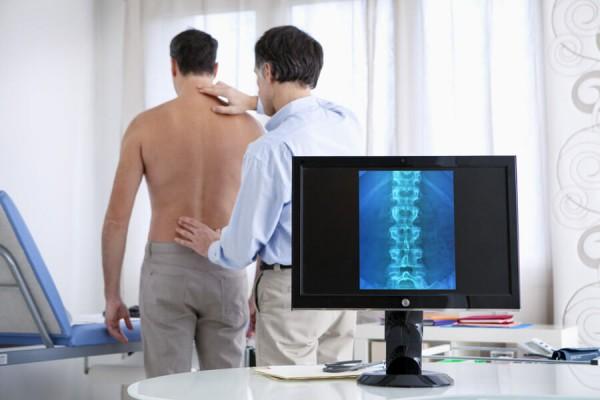 Dor nas articulações Pode ser artrite psoriática!