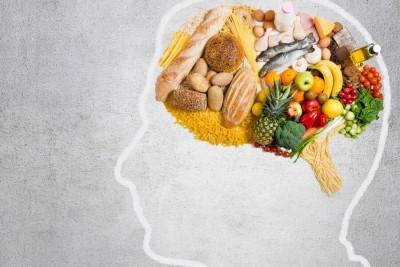 5 dicas de alimentação para pacientes com psoríase