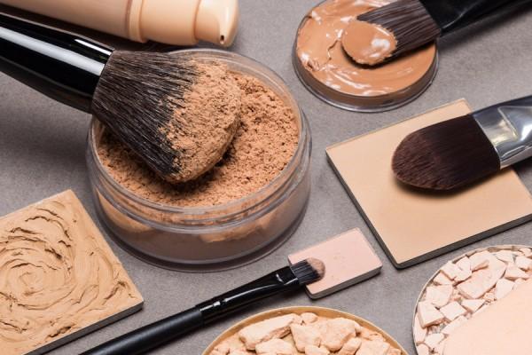 Dicas de maquiagem para quem tem psoríase
