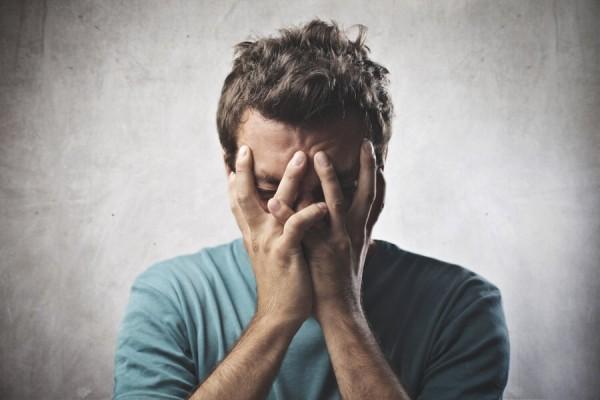 Psoríase pode causar problemas sexuais