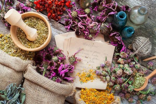 Psoríase pode ser tratada com homeopatia