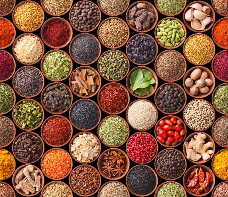 6 dicas de alimentação para combater os sintomas da psoríase