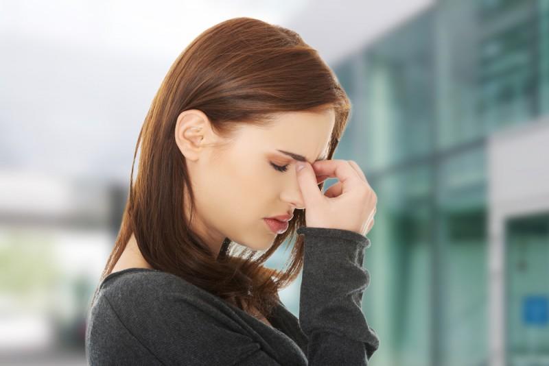Impactos psicológicos causados pela psoríase e como controlá-los