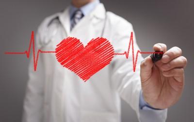 Pacientes com psoríase têm mais risco de desenvolver doenças cardiovasculares?